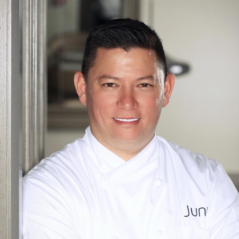 Juni Chef Shaun Hergatt Headshot.jpg