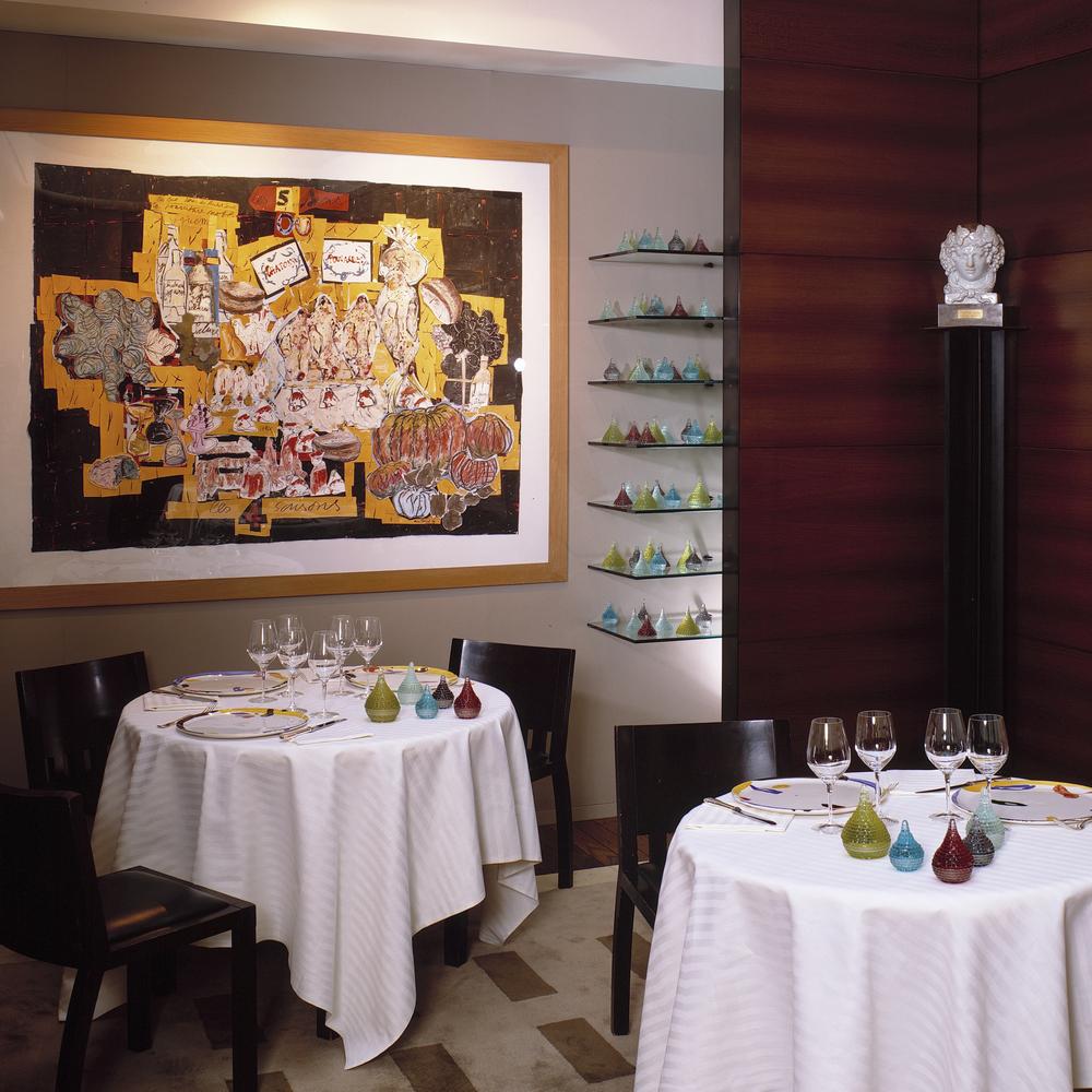 Vue de la quatriäme salle du restaurant sq.jpg