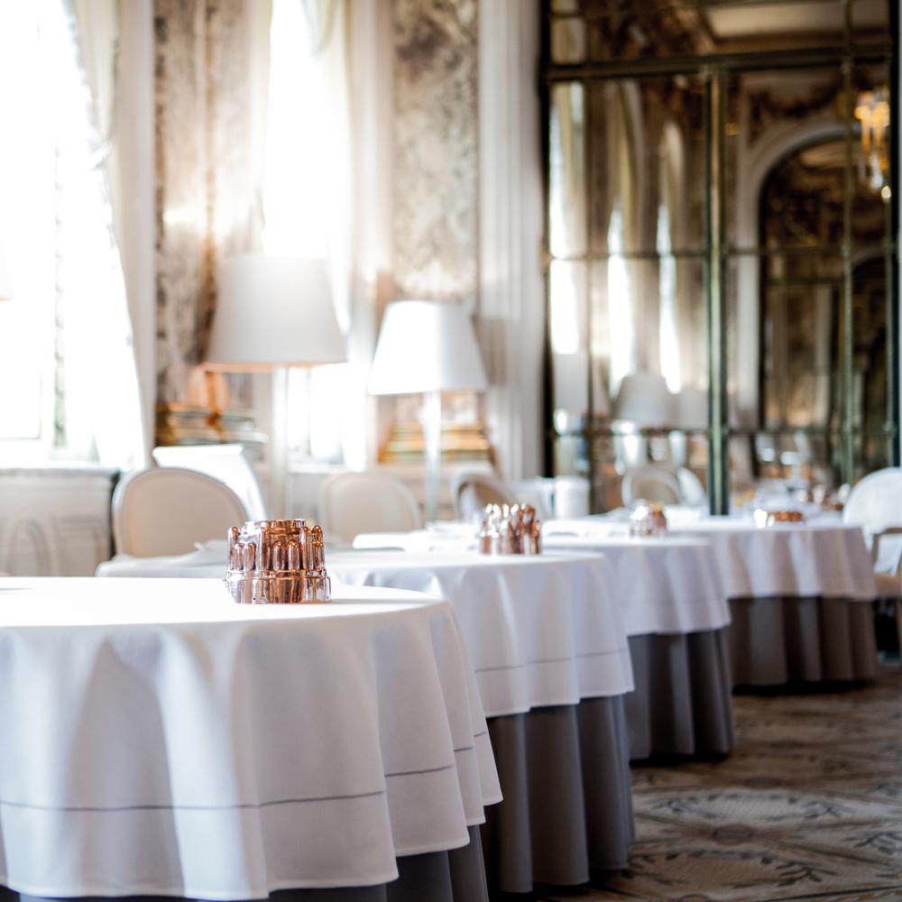 Restaurant le Meurice Alain Ducasse Pierre Monetta SQ2.jpg