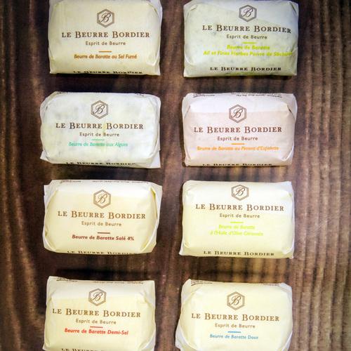 Le+Beurre+Bordier+Butter+flavors+sq.jpg