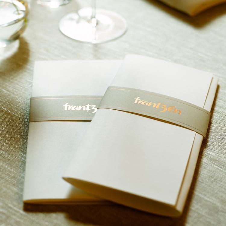 frantzen+restaurant4.jpg
