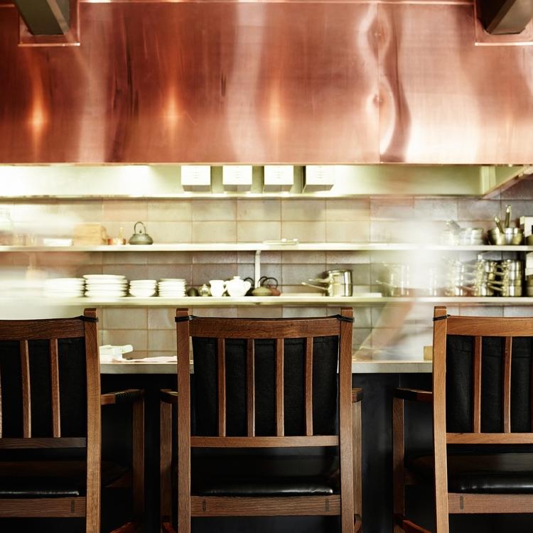 frantzen+restaurant2.jpg
