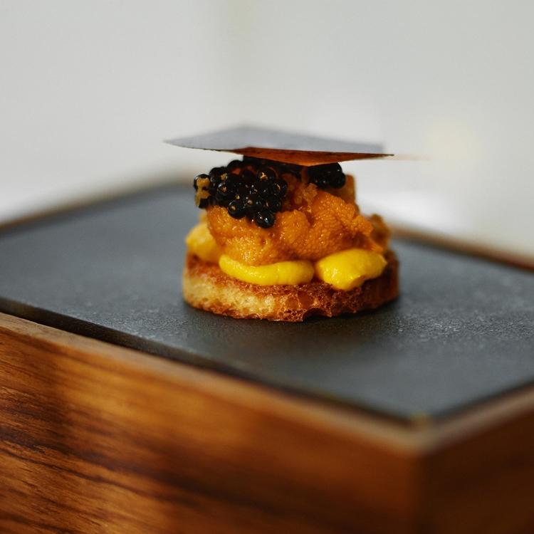 frantzen+restaurant5.jpg