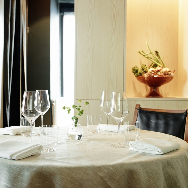 frantzen+restaurant_1.jpg