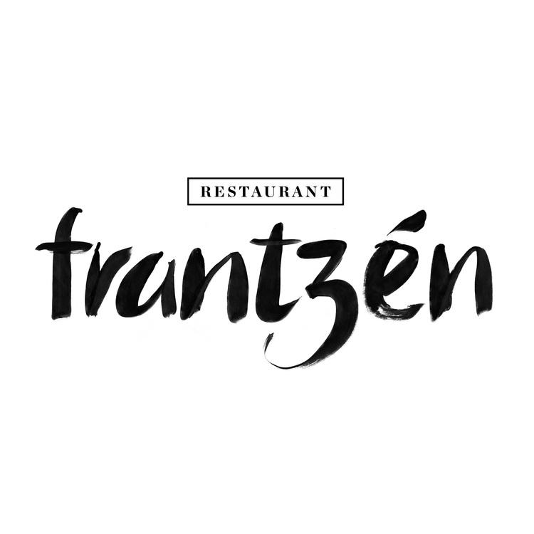 frantzen+restaurant.jpg