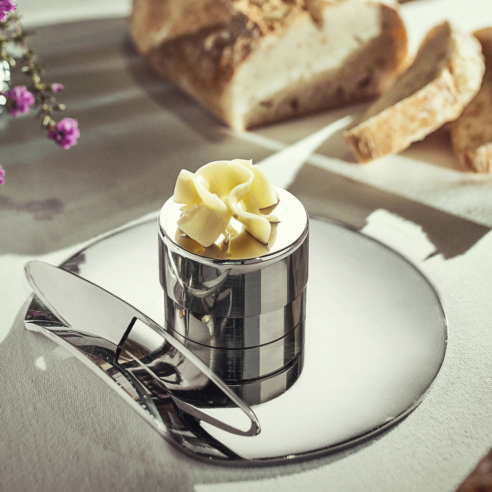 iris-butter-dish-3.jpg