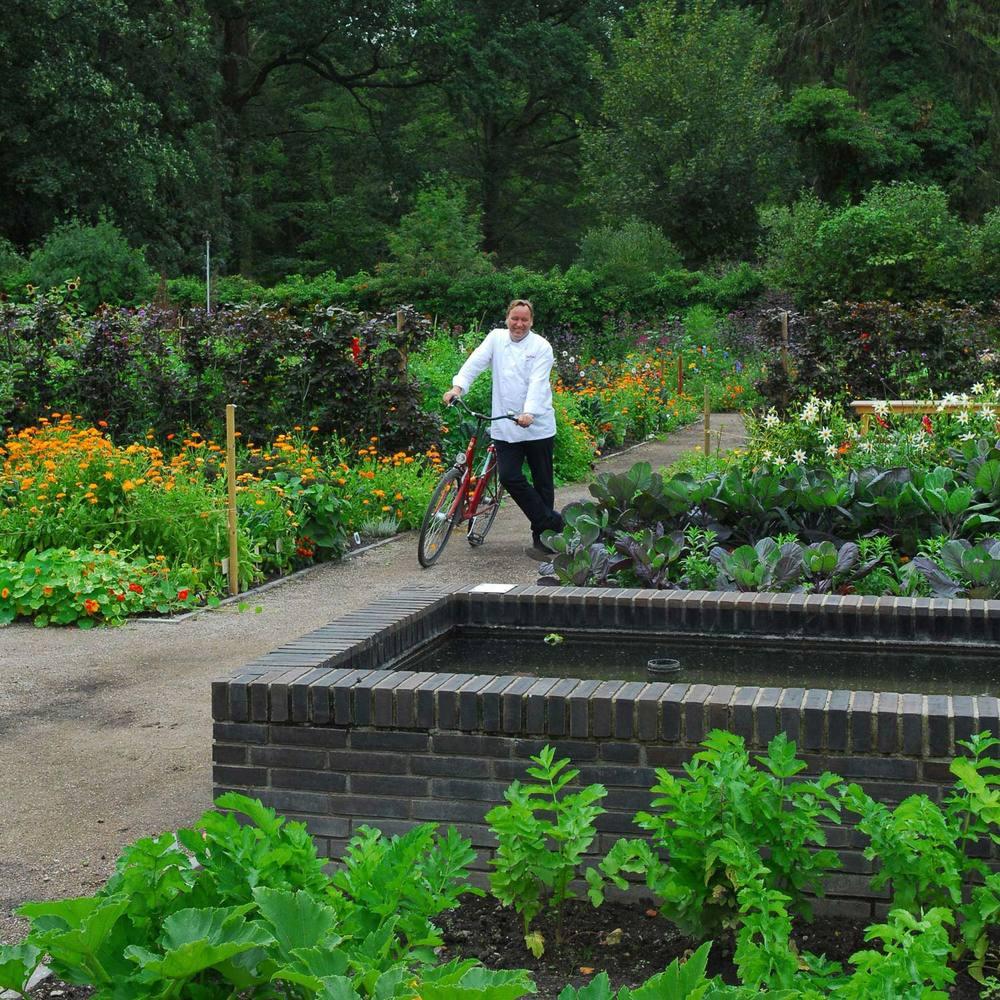 la_vie_buehner_garden_stefanie_hiekmann_w.jpg