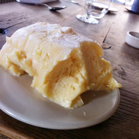 in_de_wulf_butter_w.jpg