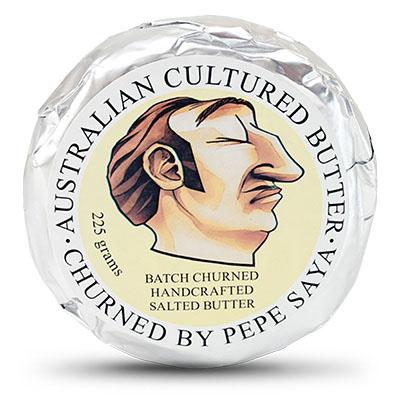 pepe_saya_butter