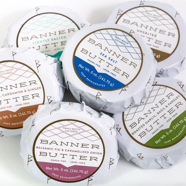 banner_butter