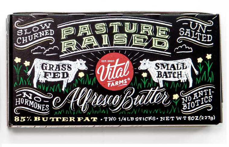 alfresco_vital_farms_ Pasture_butter.jpg