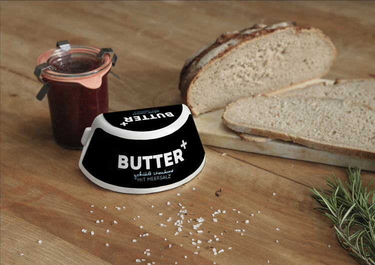 butter_plus_packaging2.jpg