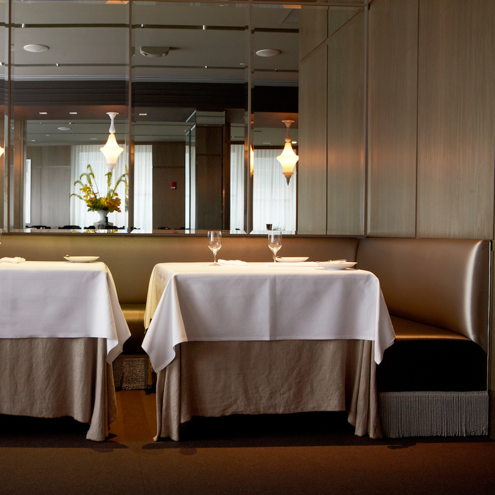menton_boston_dining_room_w.jpg