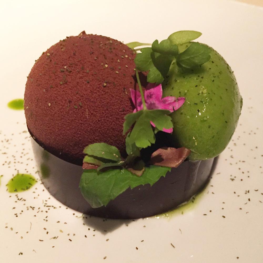 manresa_dessert.jpg