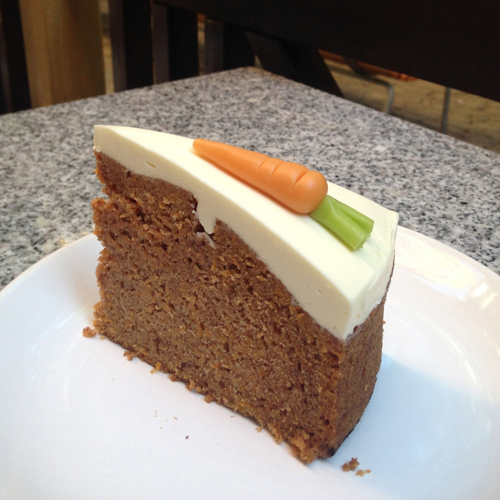 under_kastanjen_restaurant_carrot_cake.jpg