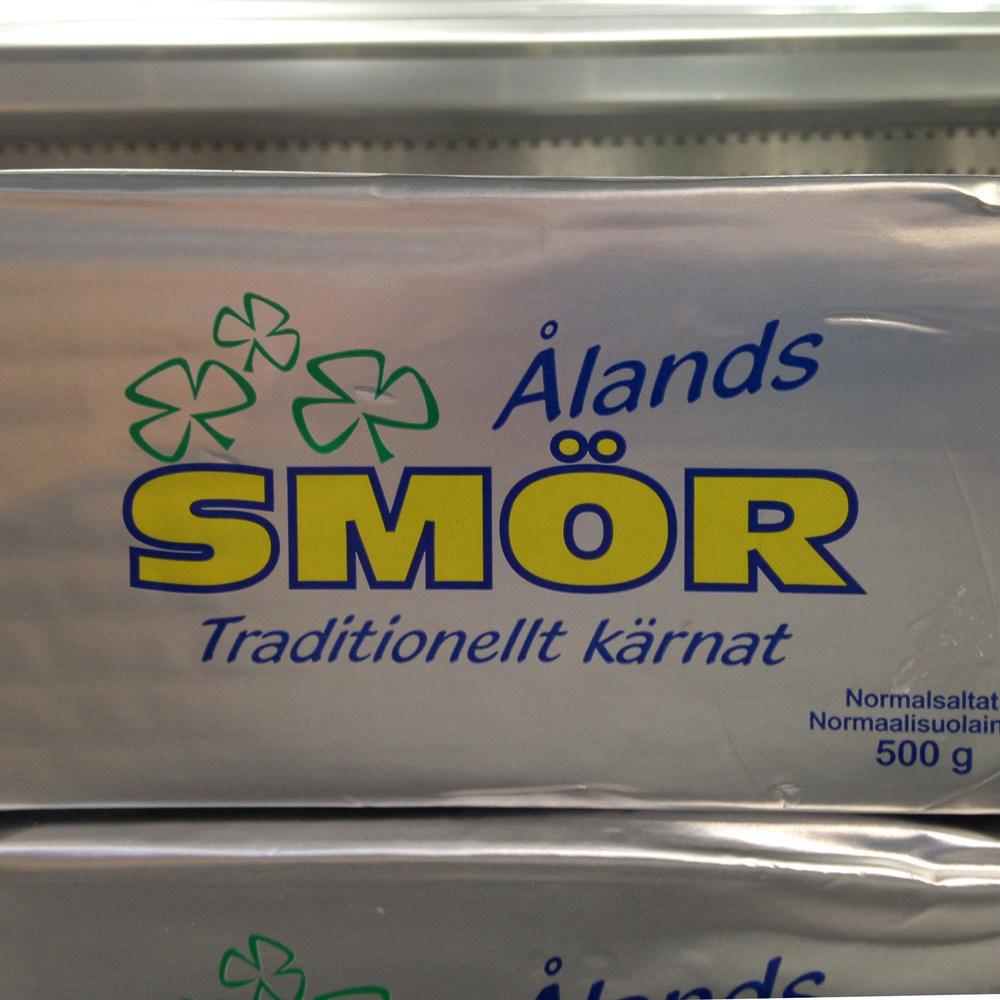 alands_smor