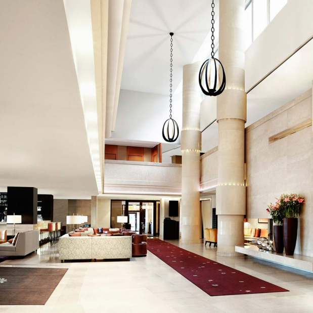 360_stockholm_lobby.jpg