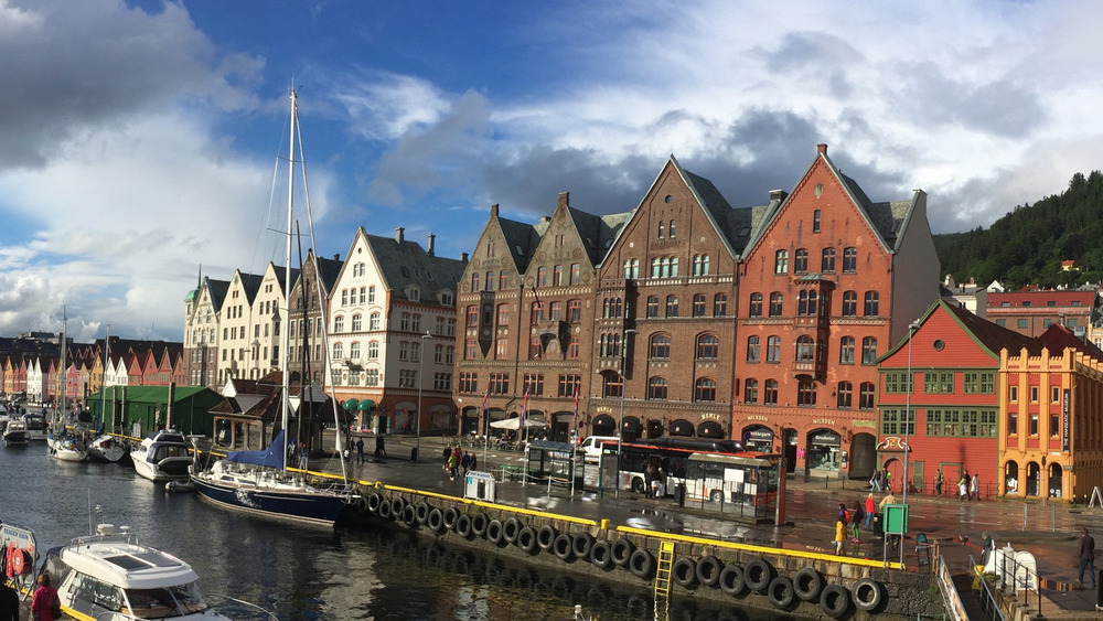 bergen_norway_harbor