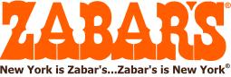 zabars-nyc