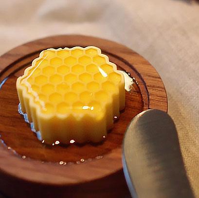benu-butter-faye-liu-2.jpg