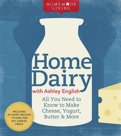 home-dairy-ashley-english