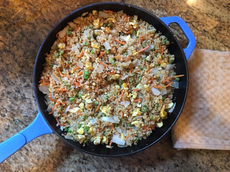 quinoa fried rice 1.jpg