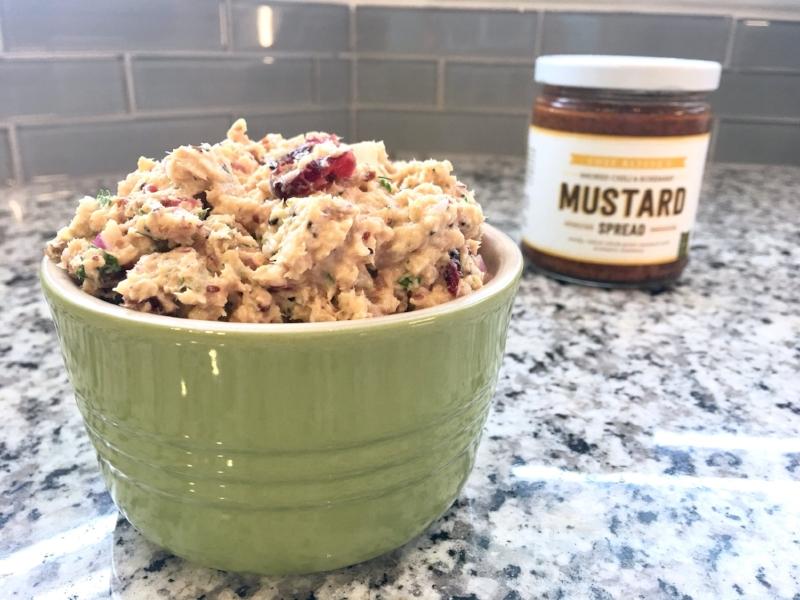 mustard tuna salad 2.jpeg