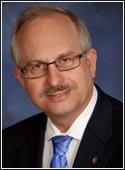 David Robinette President —PDG 6060   Welcome  !