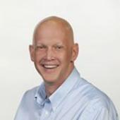 Jerry Weems—Treasurer—PDG 6060 St Francois