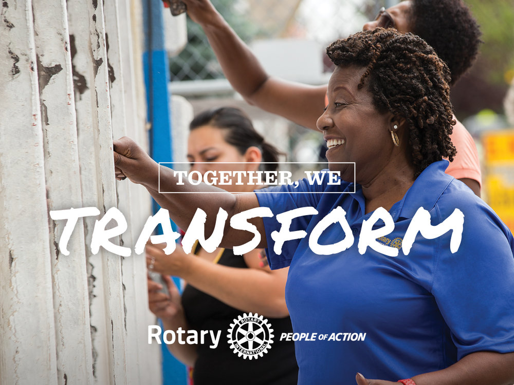 10803_Together We Transform Facebook post_ORIGINAL.jpg