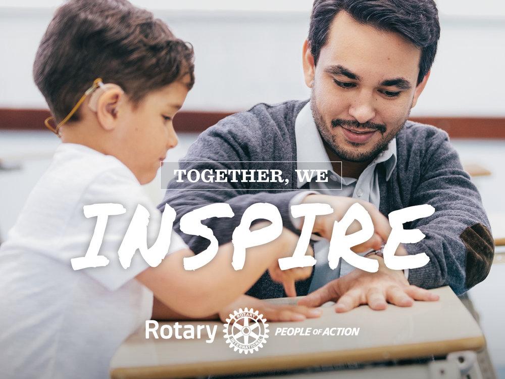 10068_Together We Inspire Facebook post_ORIGINAL.jpg