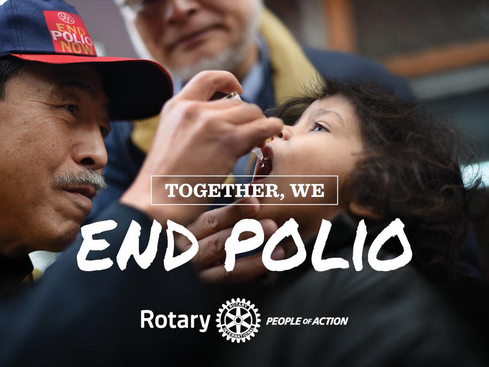 10811_Together We End Polio Facebook post_ORIGINAL.jpg