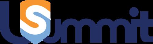 USummit+Logo.png