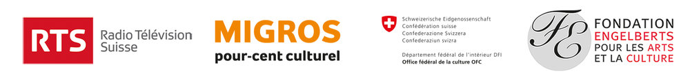 Tous_les-logos.jpg