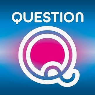 """Tonight (15.03.) at 21hs on RTS la Première you can hear me in the great radio talk-show from Christine Gonzales called """"Question Q"""" (in french). Together with super guests, I talk about orgasm and my documentary film """"La petite mort"""". Happy Friday everyone!"""
