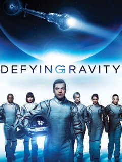 DefyingGravityTVseriesDVD.jpeg
