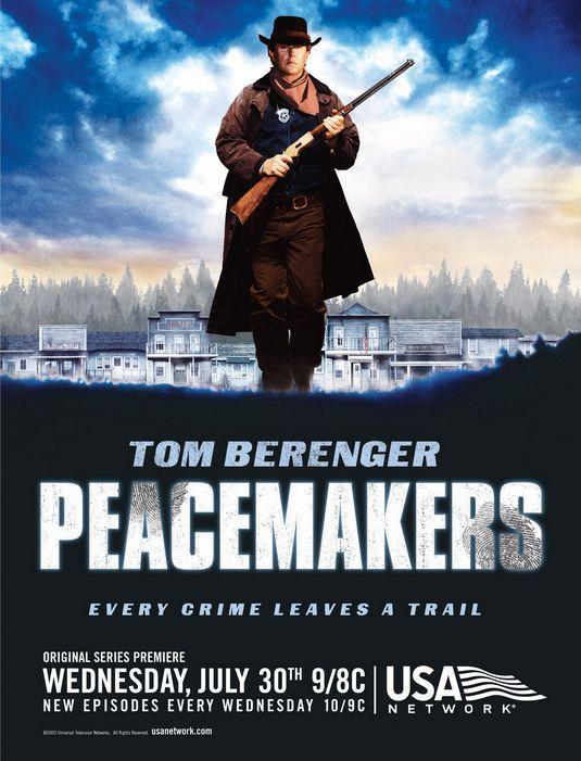 Peacemakers_(TV_series)_poster.jpg