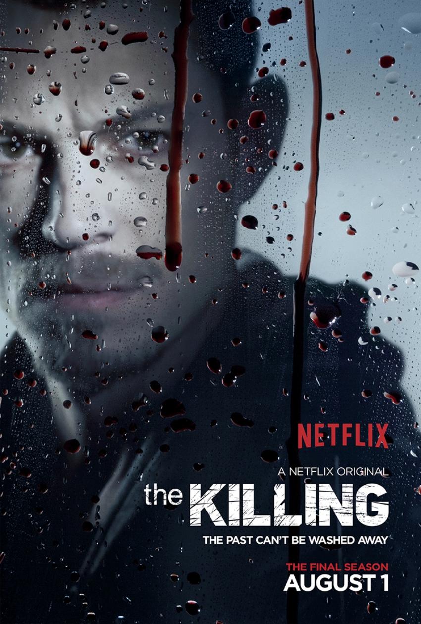 the-killing-season-4-joel-kinnaman-netflix.jpg