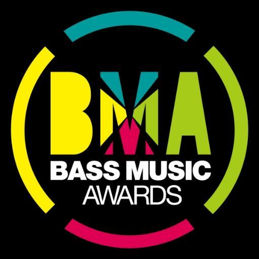 Winner of Sony's Bass Music Awards 2014