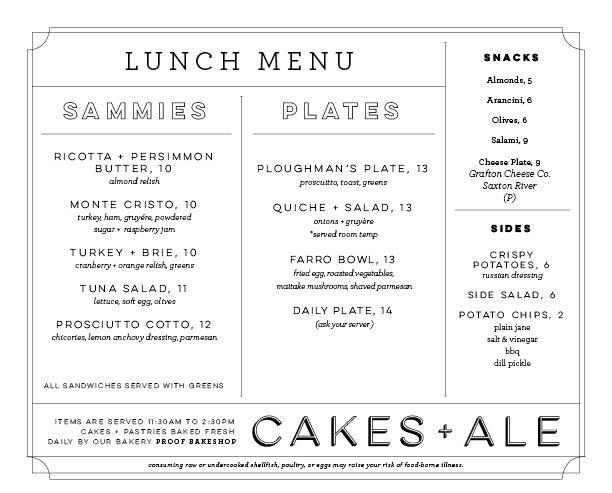 CAFE LUNCH MENU .jpg