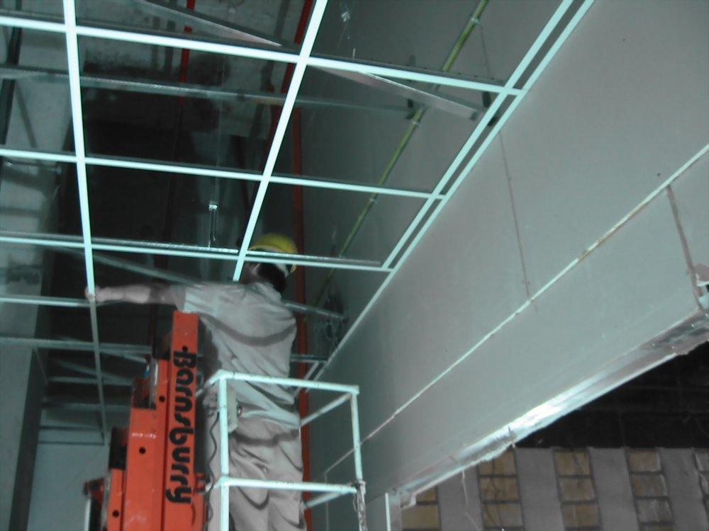 artistic ceiling Grid.jpg