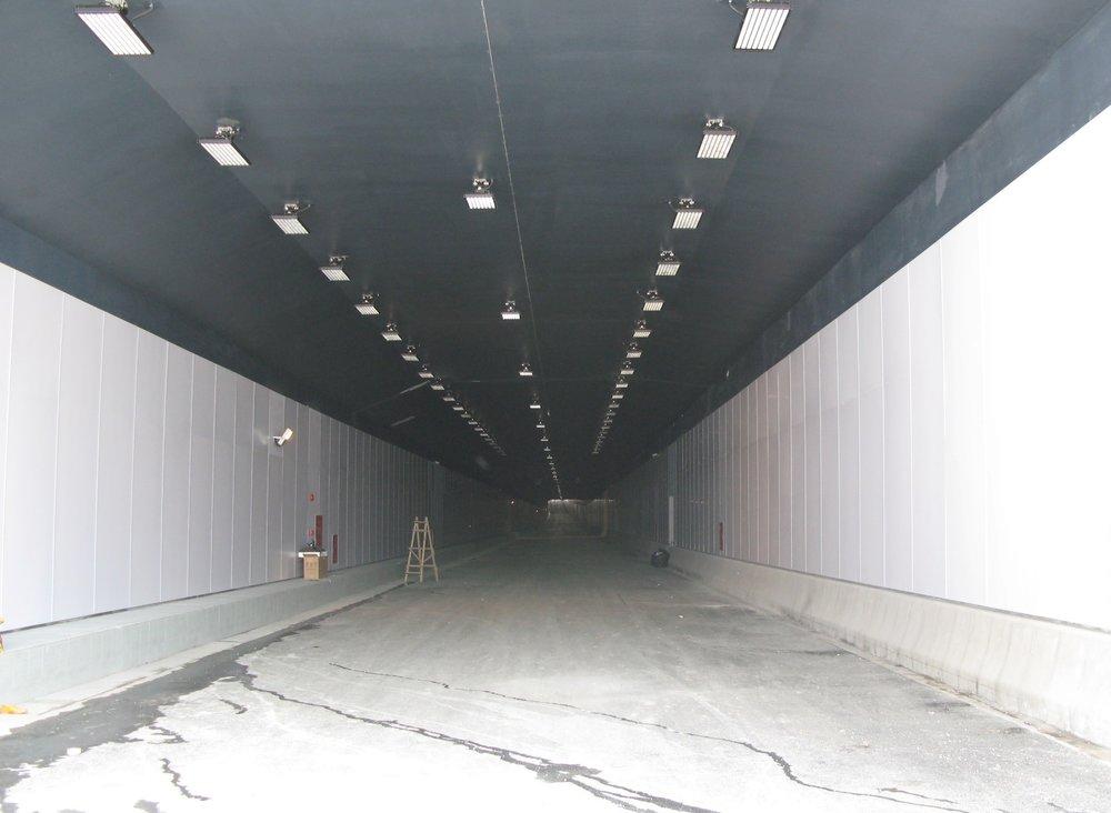 Application - tunnel.jpg