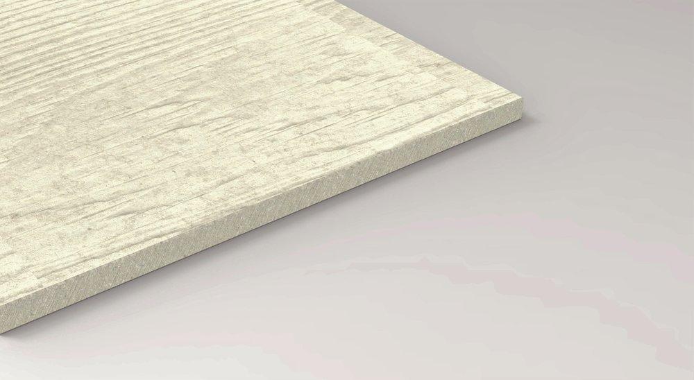 Weather Plank® / WeatherPro® 3d-Panel