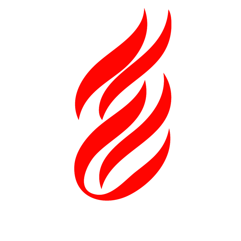 ASFP-WHITE-Trans.png