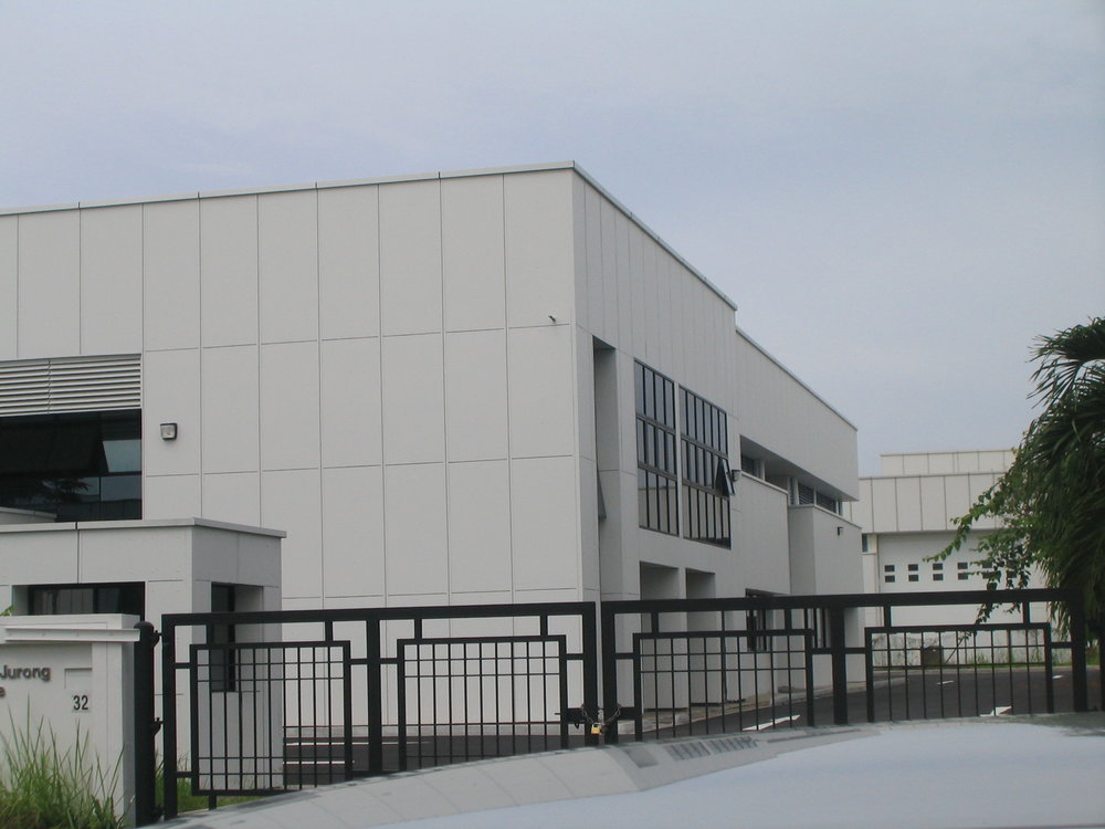 WP-CP Cladding.JPG