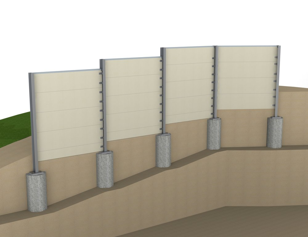 asse 10 Noise barrier retainer C 5D.JPG