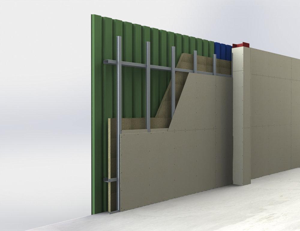 Asse External Wall step 1 camera 2 PS C.jpg