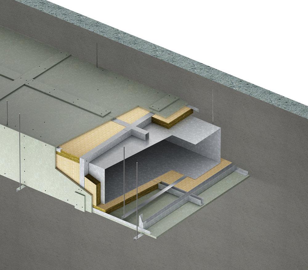 Ventilation+Duct-03_3500.jpg