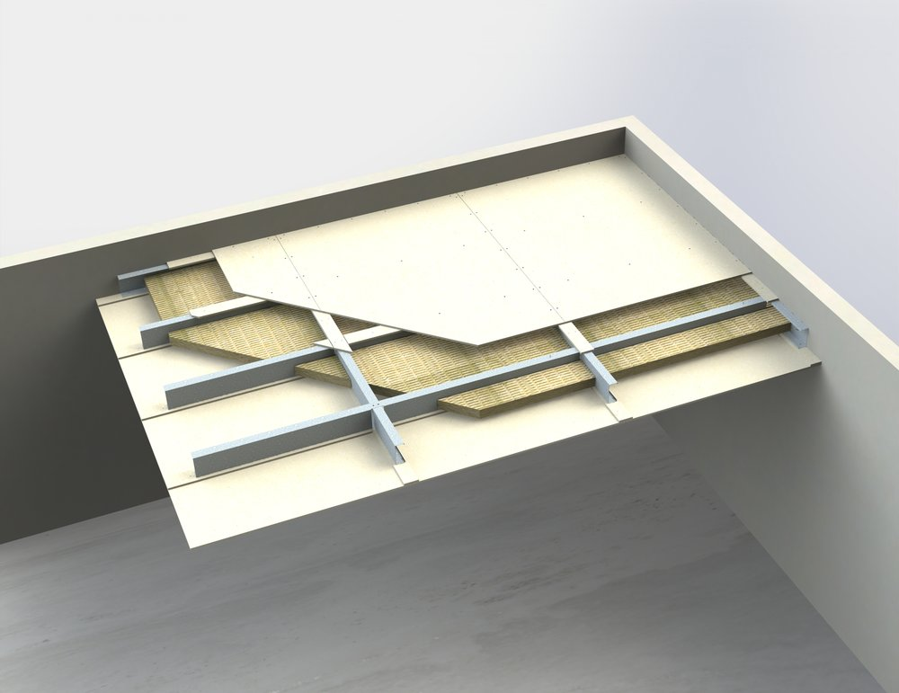 Asse self supporting P 1  top bottom and strip C1.JPG