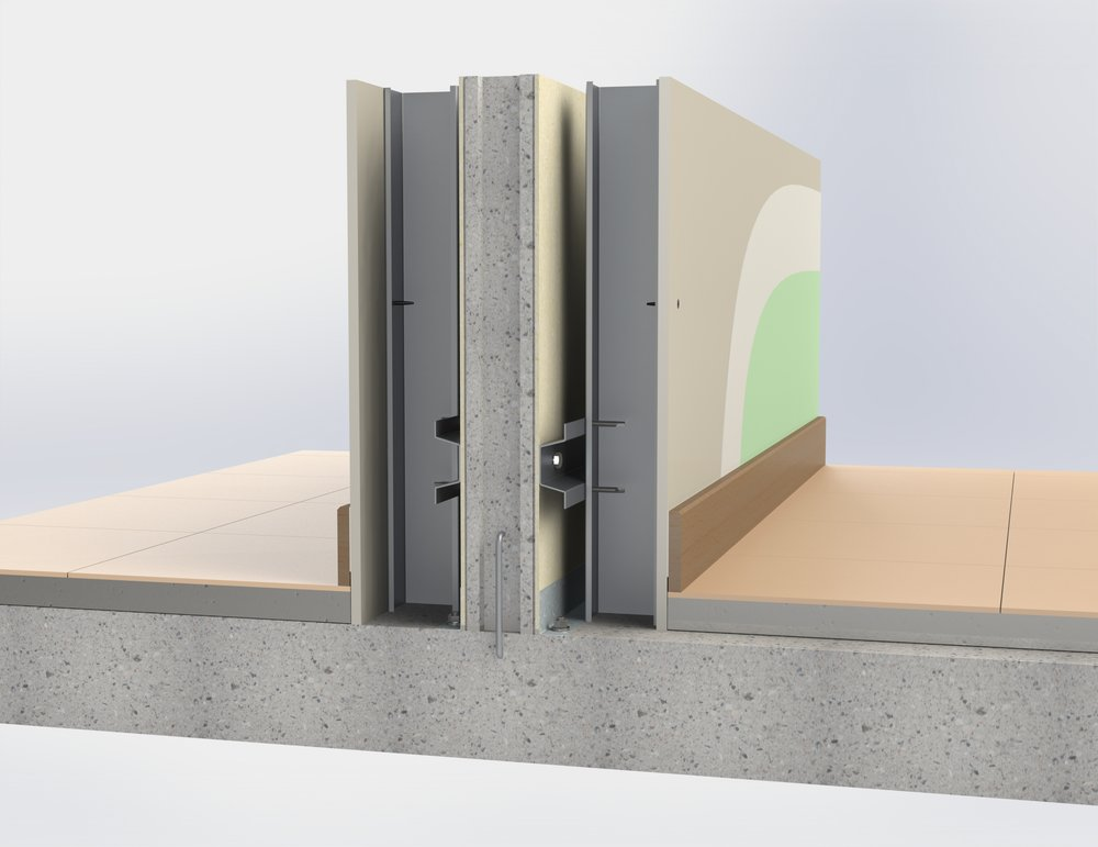 Asse Party wall assembly 1 C3 B.JPG